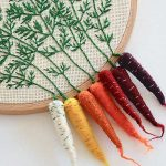 Embroidery-photo