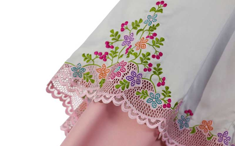 Embroidery-pic