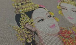 Cross-stitch-Good-for-the-heart-site-news