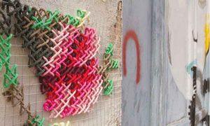 news-Cross-stitch-Facade-site