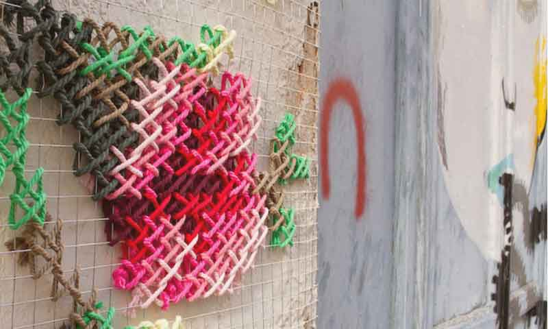 news-Cross-stitch-Facade-site